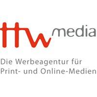 ttw media GmbH