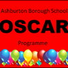 Ashburton Borough School OSCAR Programme