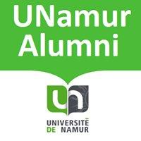 UNamur Alumni