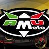 RMU Moto
