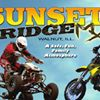 Sunset Ridge MX