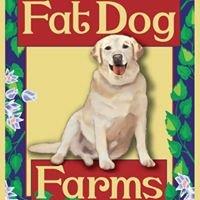 Fat Dog Farms