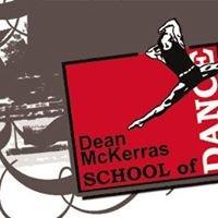 Dean McKerras School Of Dance