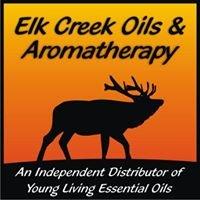 Elk Creek Oils & Aromatherapy