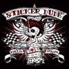 Sticker Dude