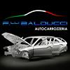 Autocarrozzeria F.lli Balducci