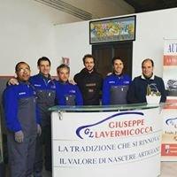 Autocarrozzeria Giuseppe Lavermicocca