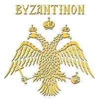 Byzantinon