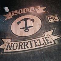 Twin Club Mc