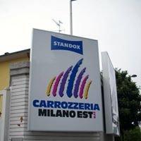 Carrozzeria Milano Est
