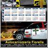 Autocarrozzeria fiorella design