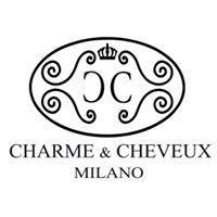 Charme&Cheveux