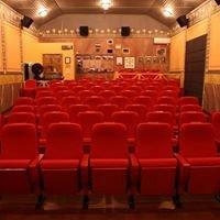 Forssan Elävienkuvien teatteri
