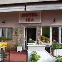 Ξενοδοχείο ΗΡΑ