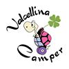 Valcellina Camper