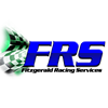 Fitzgerald Racing Services