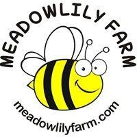 Meadowlily Farm