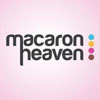Macaron Heaven and Co.