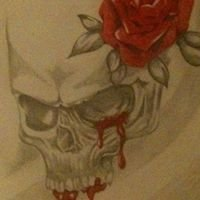Pain Hill Tattoo