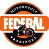 Federal Motorcycle Transport