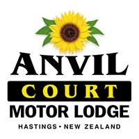 Anvil Court Motor Lodge