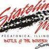 Stateline Motocross
