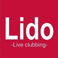 Lido live