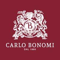 Carlo Bonomi 1860