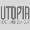 Utopia Health and Skincare Durbanville