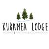Kuramea Lodge