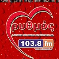 RYTHMOS FM