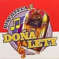 Dona Lety Redwoodcity