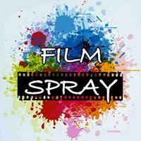 Film Spray