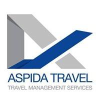 Aspida Travel