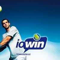 Tennisschule IOWIN