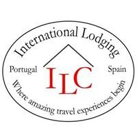 International Lodging Corporation