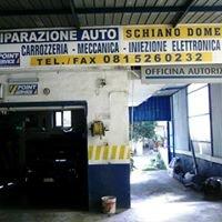 Riparazione Auto Schiano Domenico