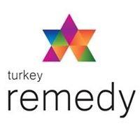 Turkey Remedy
