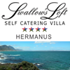 Swallows Loft Self Catering Villa
