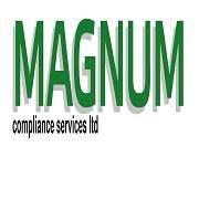 Magnum Compliance Services Ltd