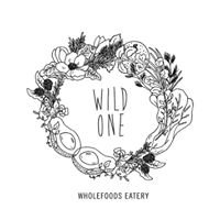 Wild One Wholefoods Eatery