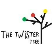 The Twister Tree