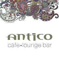Caffe Antico - Portaria