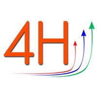 4Hoteliers
