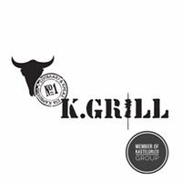 K.Grill Βουλας
