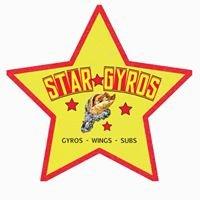 Star Gyros