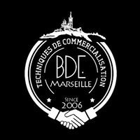 BDE TC Marseille
