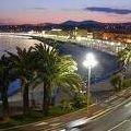 Côte d'Azur - French Riviera