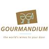 Gourmandium.com
