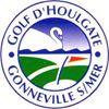 Golf d'Houlgate